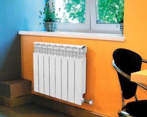 otoplenie-montazh-alyuminievogo-radiatora