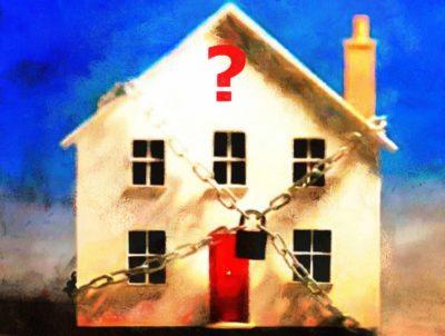 Закладная после погашения ипотеки
